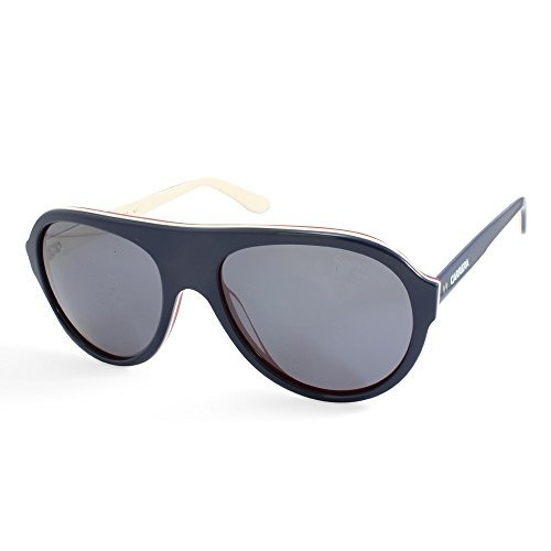 Lentes Para Mujer Michael Kors Eyeglasses Mk829m 226 Brown H