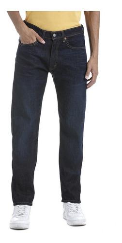 Imagen 1 de 4 de Escoge Tu Levi's® 505® Hombre Regular Fit Jeans
