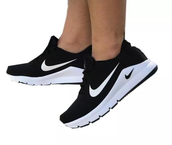 Tenis Nike Chulo Zapatos Deportivos Hombre Calzado Caballero