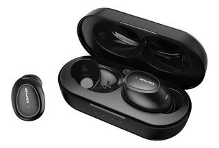 Audífonos Awei T16 Tws Bluetooth Sport Earbuds