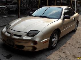 Chevrolet Sunfire Gt