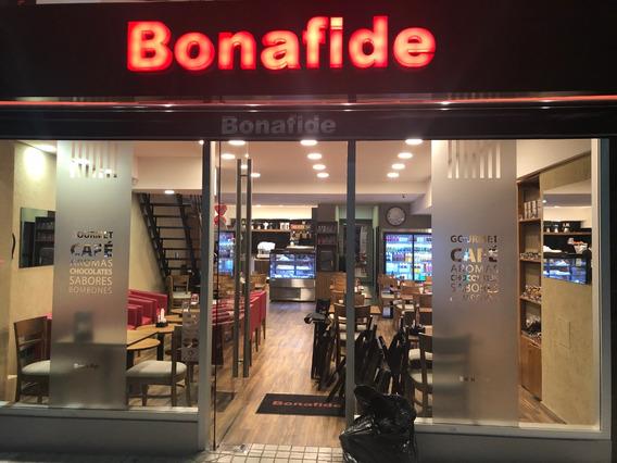 Franquicia Bonafide. Exelente Ubicacion