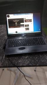 Notebook Acer Aspire 5532 ( Leia Descrição)