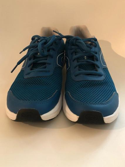 Zapatillas Running Kalenji - Hombre