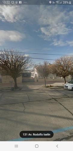 Imagen 1 de 1 de Vendo Terreno Para Proyecto Inmobiliario
