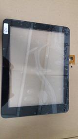 Tela Touch Tablet Ellite Microboard 9.7