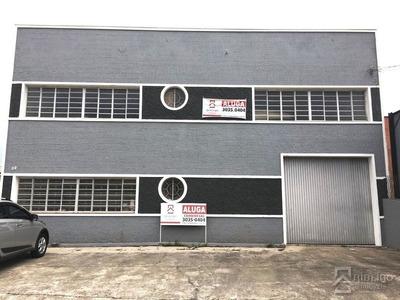 Conjunto Comercial - Centro - Ref: 7238 - L-7238