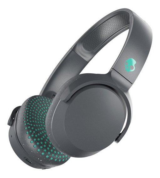 Audífonos Skullcandy Riff Wireless