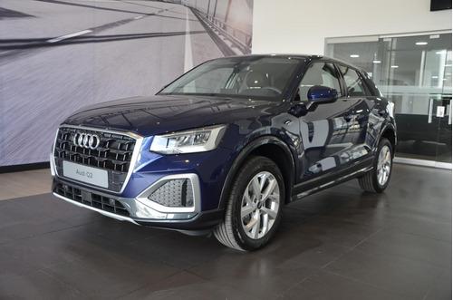 Audi Q2 Ambition 1.4 Tfsi