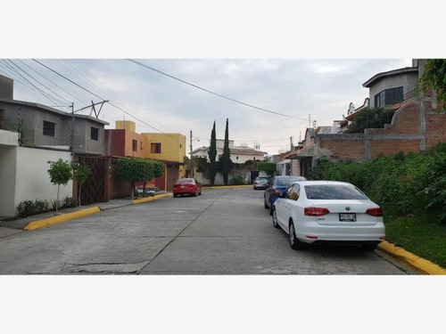 Imagen 1 de 1 de Casa Sola En Venta Fracc Jardines De Ahuatlan