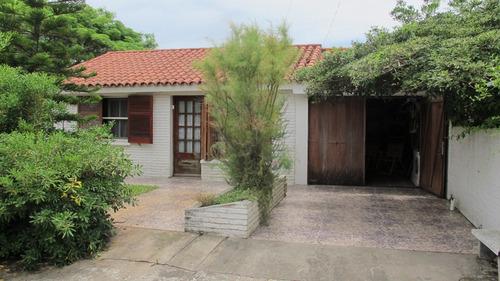 Punto Río | Nuestra Casa