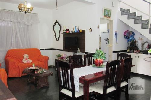 Imagem 1 de 11 de Casa À Venda No Paraíso - Código 14101 - 14101