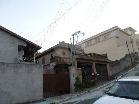 Terreno-são Paulo-vila Mazzei   Ref.: 169-im171991 - 169-im171991