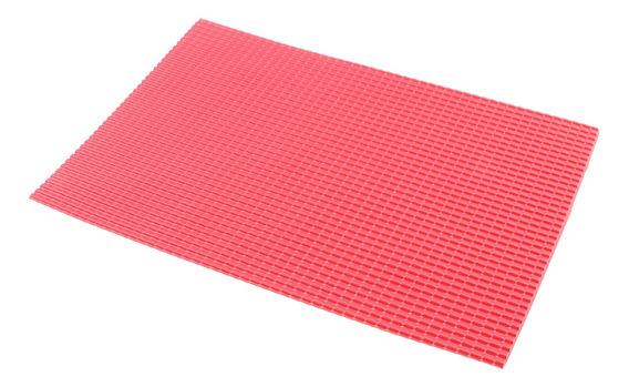 Escala 1/50 Material Do Modelo Da Folha De Pvc Telha Telha 2