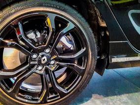 Renault Sandero 2.0 Rs 145cv Ca