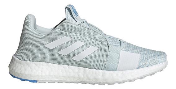 Zapatillas adidas Senseboost Go 2024018