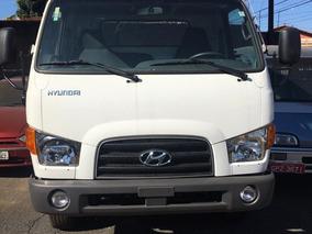 Hyundai Hd 80 Okm