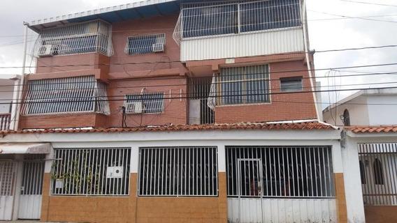 Apartamentos Alquiler Barquisimeto, Lara Lp Flex N°20-17163