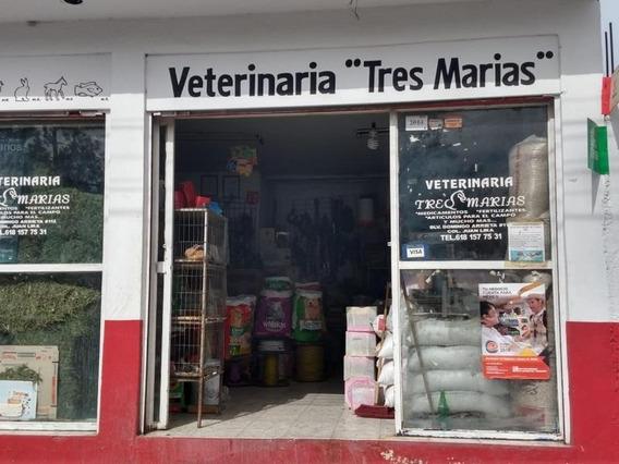 Local En Venta En Juan Lira Bracho