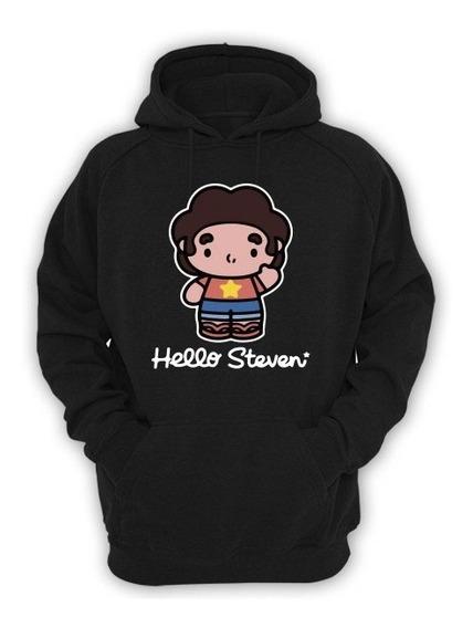 Sudaderas Steven Universe Envio Incluido - 16 Modelos Disp!