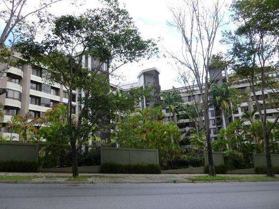 Apartamento En Venta Clnas. De Valle Arriba Mls 20-17296 Norma De Dania