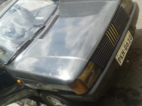 Fiat Uno Fiat Uno