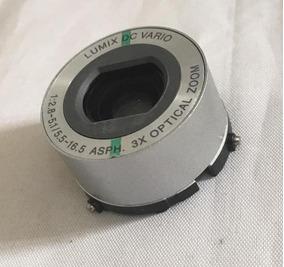 Lente Panasonic Lumix Vxp2893