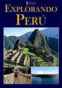 Explorando Peru (em Espanhol) S/a