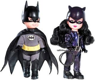 Barbie Kelly - Tommy Batman Gift Set 2 Pack