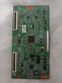 Placa T-con F60mb4c2lv0.6 Ln32c530f1m Original