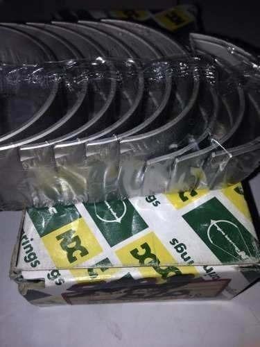 Conchas De Bancadas Caribe 1900 2000 030 075 040 100