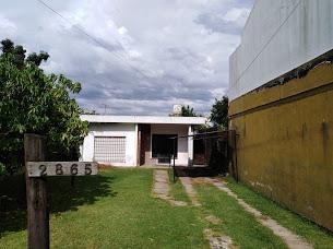 U$s130.000 Torcuato De Alvear 2865 Quilmes Oeste