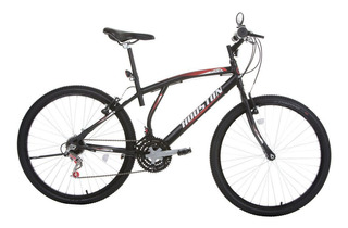 Bicicleta Houston Aro 26 Atlantis Mad