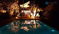 Fazenda Com 5 Dormitórios À Venda, 290400 M² Por R$ 2.900.000 - Morro Azul - Paraibuna/sp - Fa0006