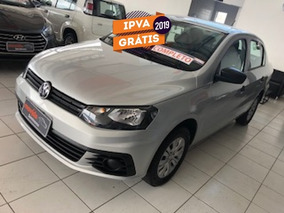 Voyage 1.6 Msi Totalflex Trendline 4p Manual 49016km