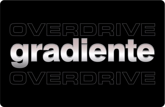 Esquema Eletrônico Gradiente Avr-5.0 : Por Email