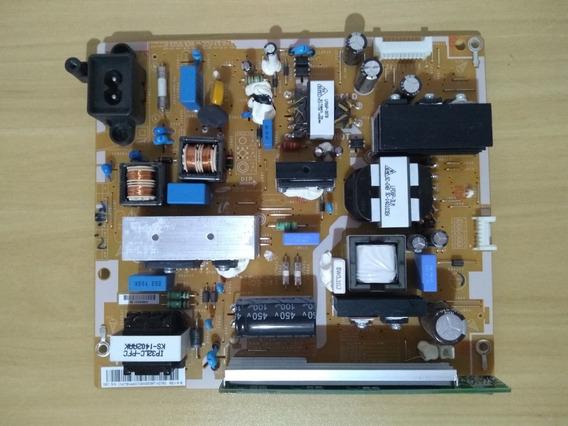 Placa Fonte Un40fh6203ag Samsung Bn44-00729a
