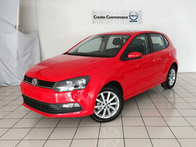 Volkswagen Polo Design & Sound Tiptronic 2019
