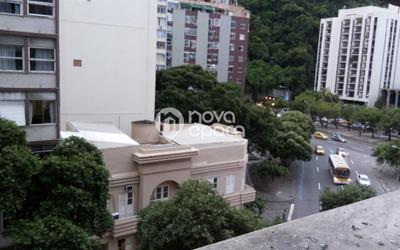 Apartamento - Ref: Co0co21779