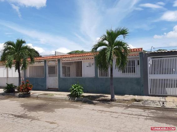 Casas En Guacara
