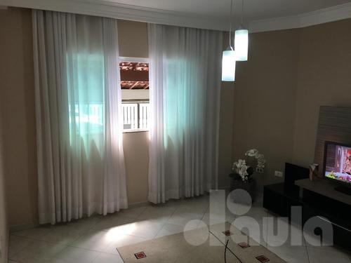 Casa 110,53m² Vila Curuçá - Próximo Ao Carrefour, Sam's Club - 1033-11781