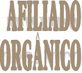 Afiliado Orgânico. Leia (link Na Descrição)