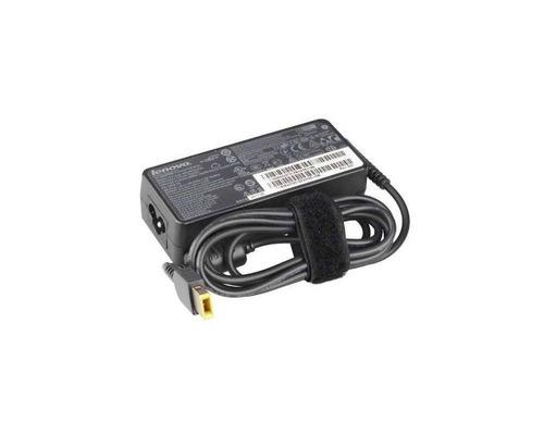 Cargador Portatil Lenovo 20v 3.25a Z40 Z50 G400 G500 G50 G70