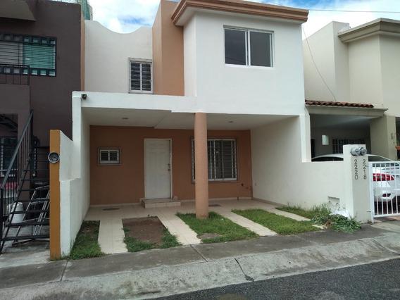 Casa En Venta Guadalajara Sur