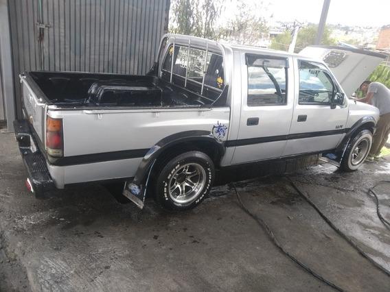 Chevrolet Luv Chevrolet Luv 94