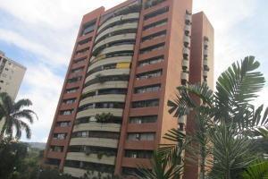 Alquiler De Apartamento En Santa Fe Norte / Ac 20-6406