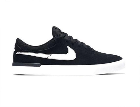 Tenis Presto Nike Cadarços Premium Nike Masculino Skate