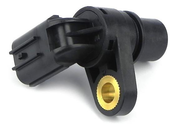 Sensor Velocidade Cb 500f / X Cbr 500r/ Pcx 150 Original