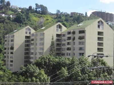 Apartamentos En Venta 18-11343 Rent A House La Boyera