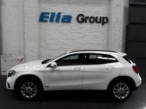 Gla180 Okm. Nuevo Modelo Elia Group